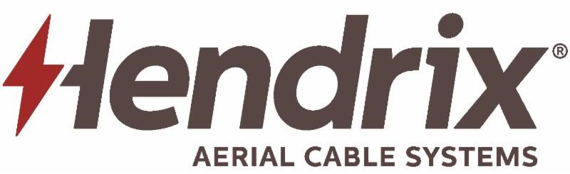 Hendrix Aerial Cable Systems | Utility Specialists, Inc.